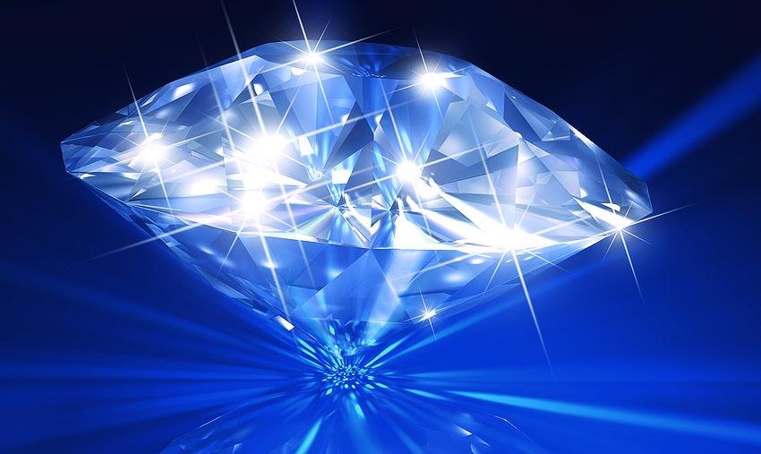 Самые большие бриллианты в мире - ТОП-10 - Фотографии и описание.