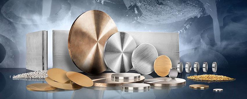 Драгоценные металлы и их переработка аффинажными заводами