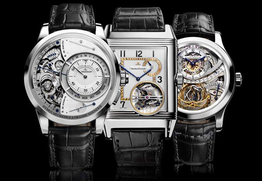 Наручные швейцарские часы бренды список часы женские 2016 купить в москве